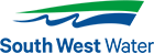 logo-south-west-water